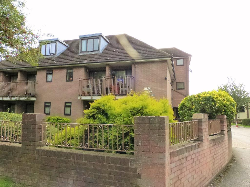 Elm View House, Hayes, UB3 1LY