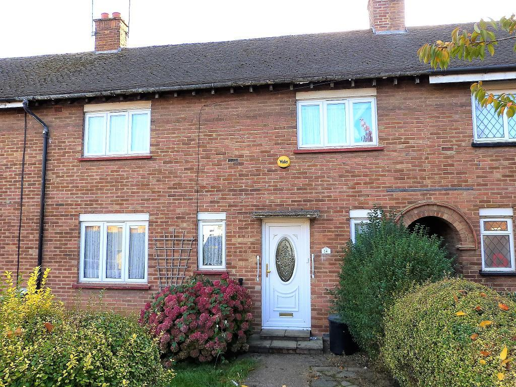 Almond Avenue, West Drayton, UB7 9EL