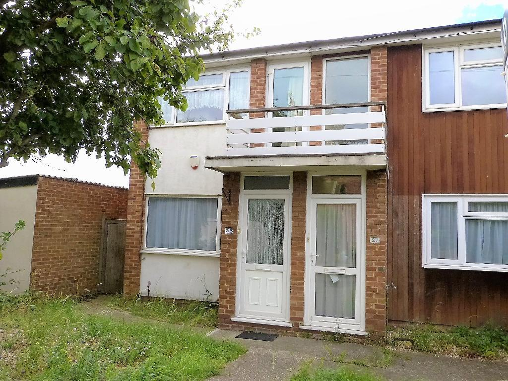 West End Lane, Harlington, UB3 5LT