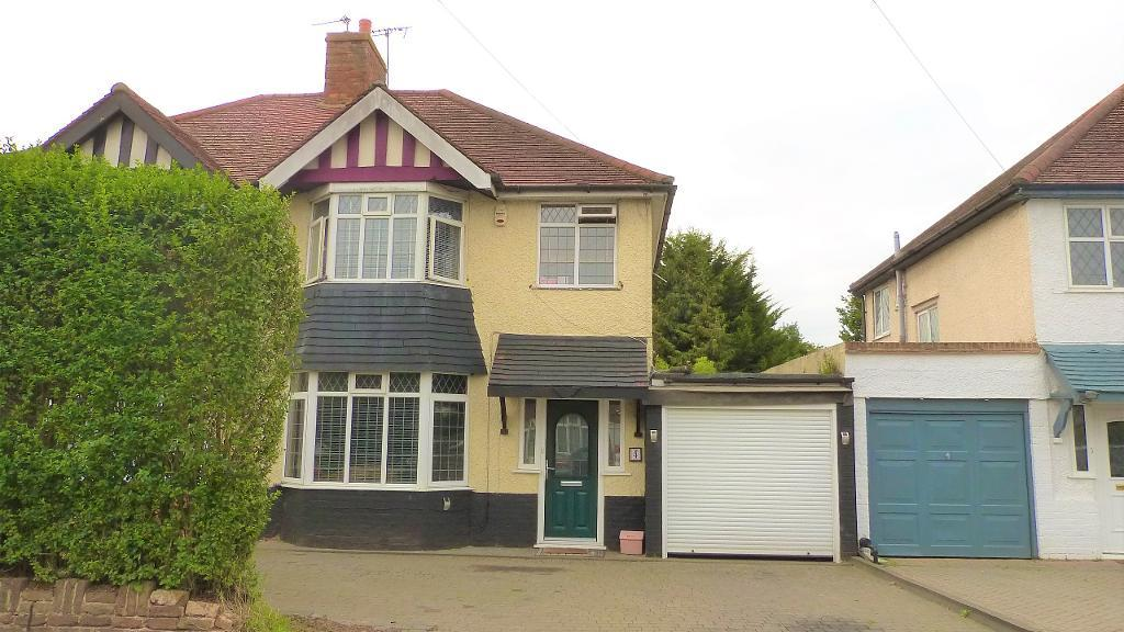 Candover Close, Harmondsworth, UB7 0BD