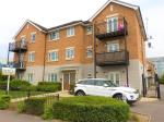 Additional Photo of Comet House, 81 New Road, Harlington, UB3 5BZ